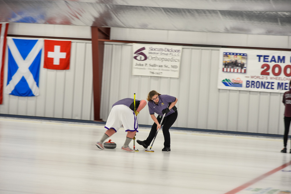 colllege curling-218.jpg
