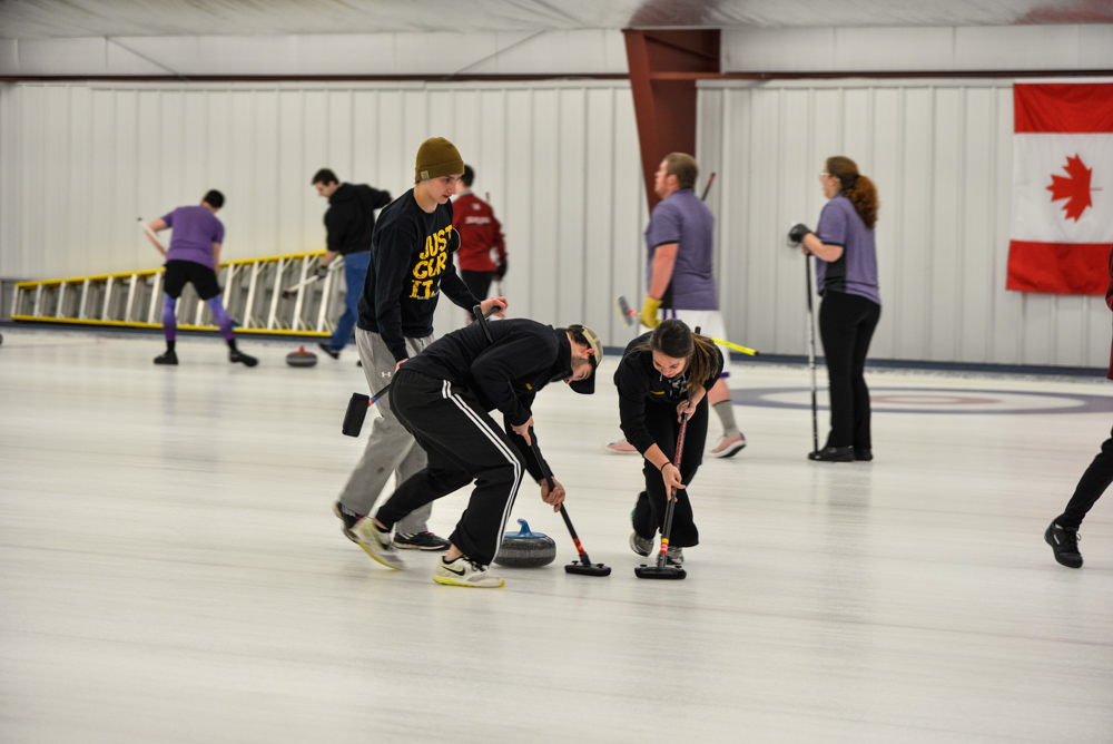 colllege curling-220.jpg