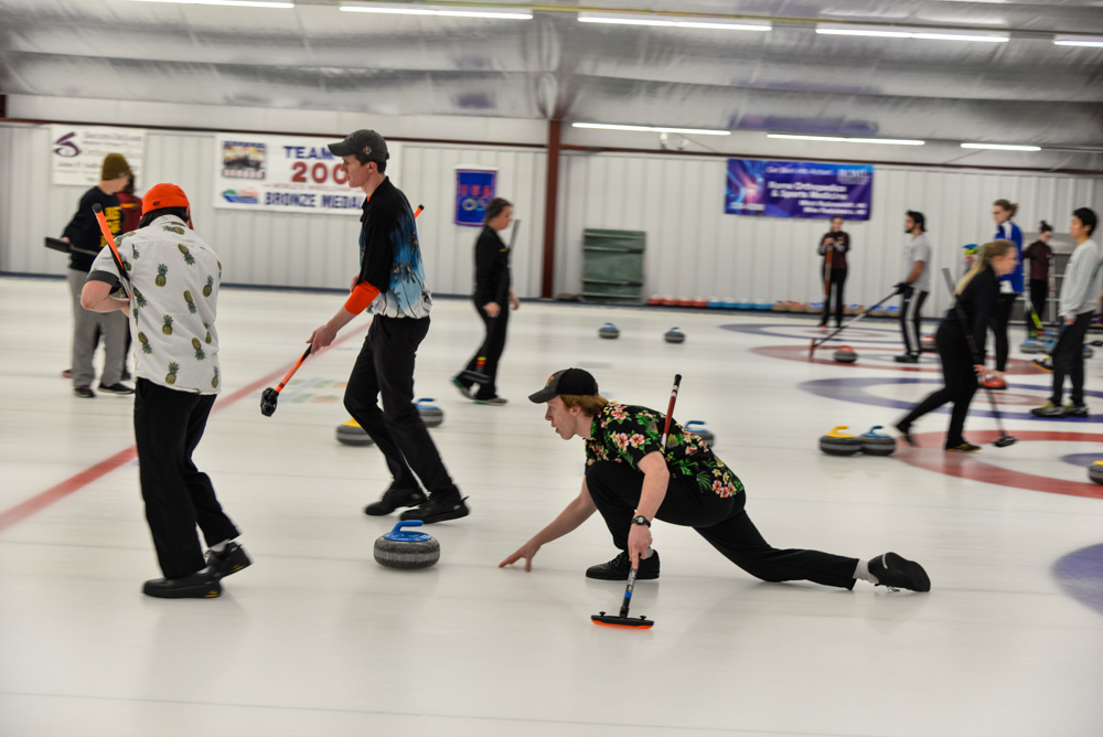 colllege curling-222.jpg