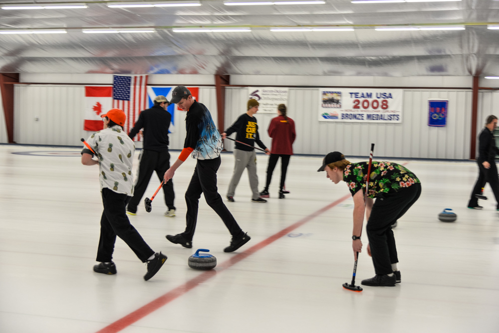 colllege curling-225.jpg