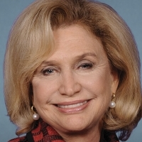 Carolyn_Maloney.jpg