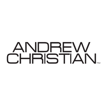 andrew-christian-logo.png
