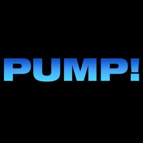 pumpunderwear_1445364822_280.jpg