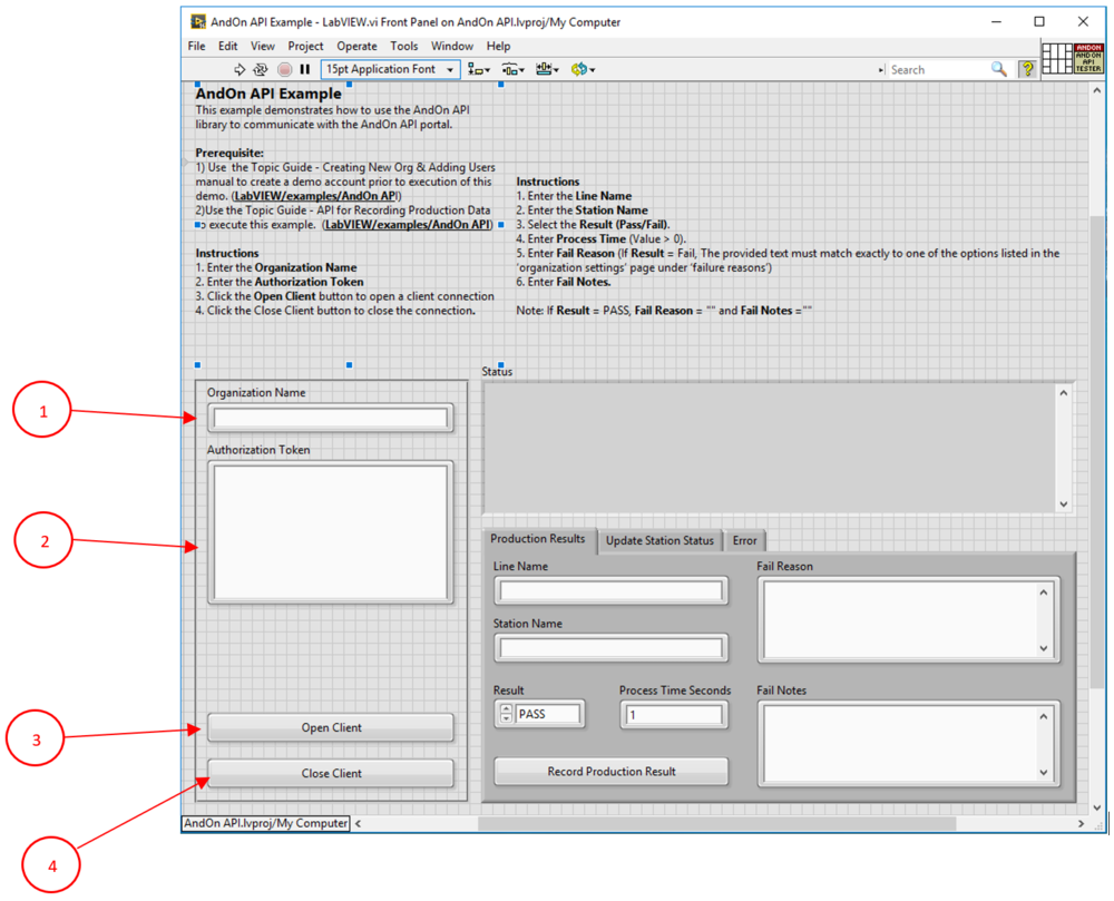 LabVIEW - entering org info.PNG
