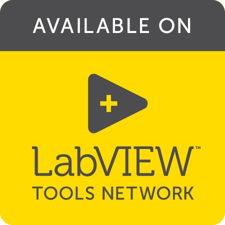 LVTN_Logo_AvailOn_Color_RGB.png