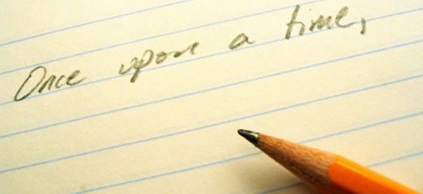 get-it-in-writing.jpg