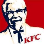 Colonel-Sanders.jpg