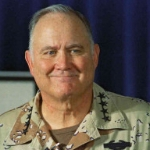 general norman schwarzkopf jr.jpg