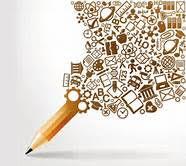 pencil creative.jpg