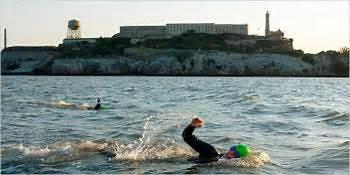 alcatraz open water.jpg