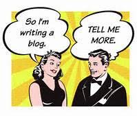 blog tell me more.jpg