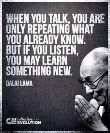 listen and learn.jpg