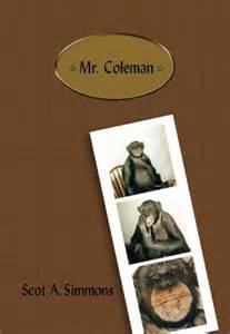 mr coleman.jpg