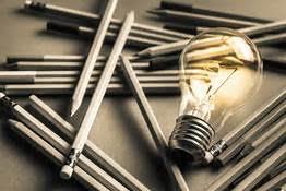 pencils & lightbulb.jpg