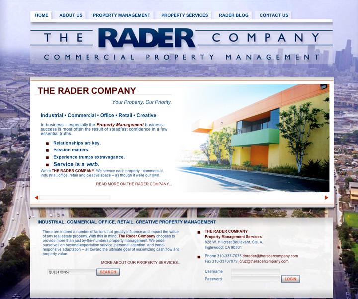 the-rader-company.jpg