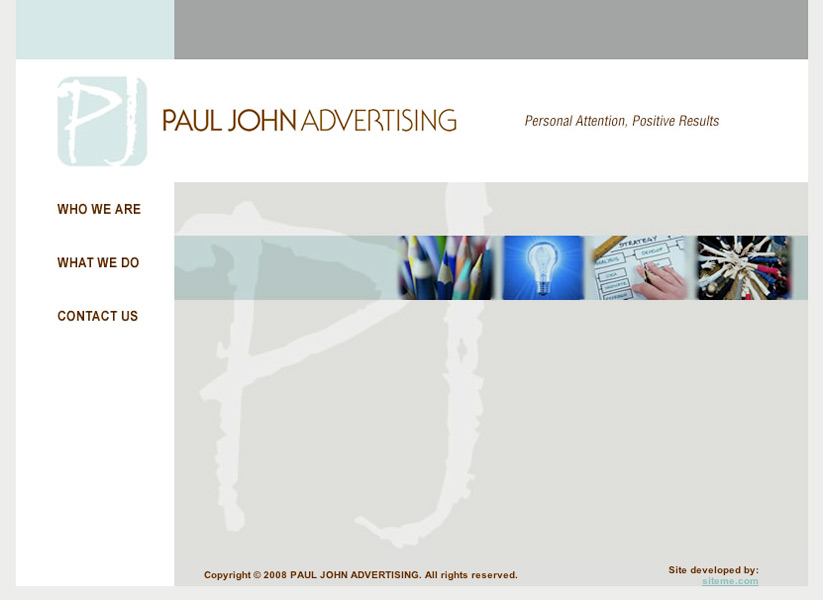 paul-john-advertising.jpg