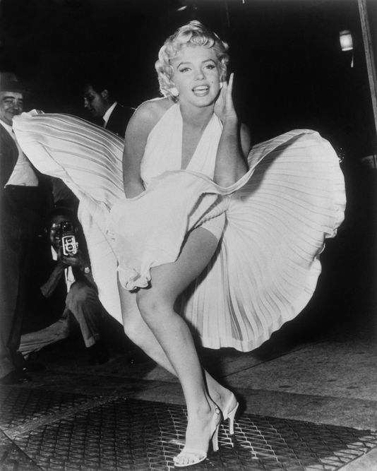 4696f9da-c7eb-4269-9457-4f1406d1bff7-AP_Marilyn_Monroe_Auction.JPG