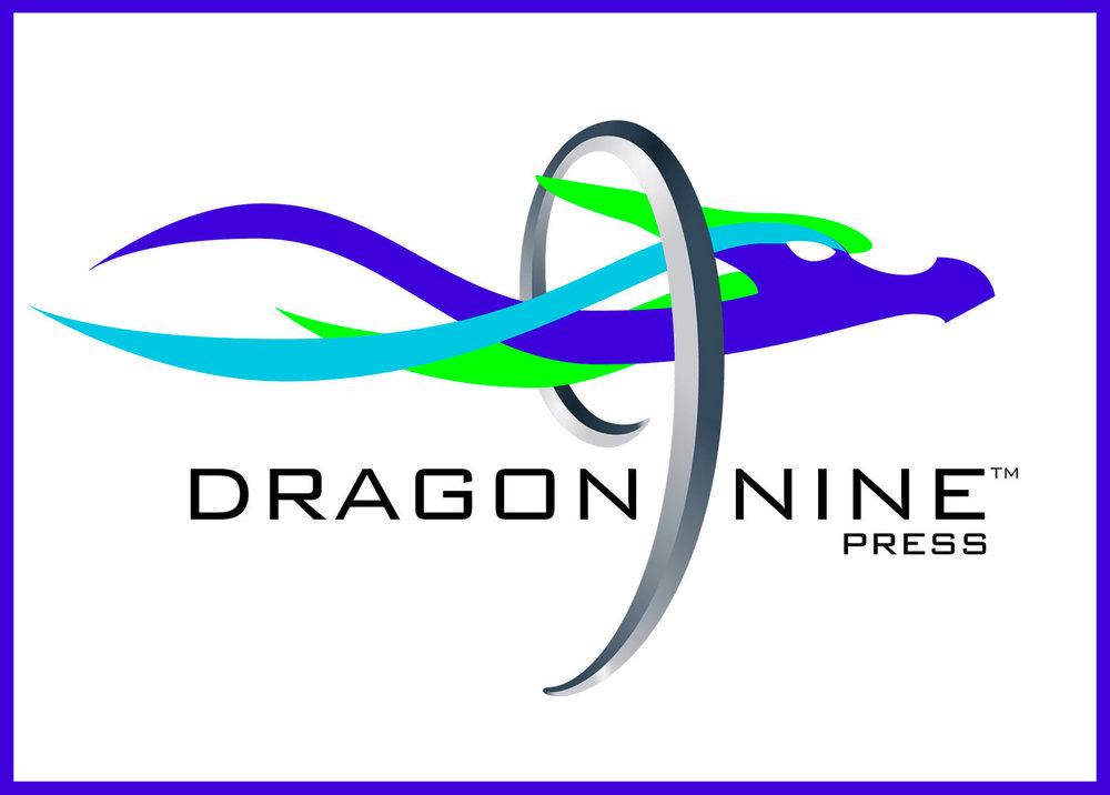 Dragon9_forsite.jpg