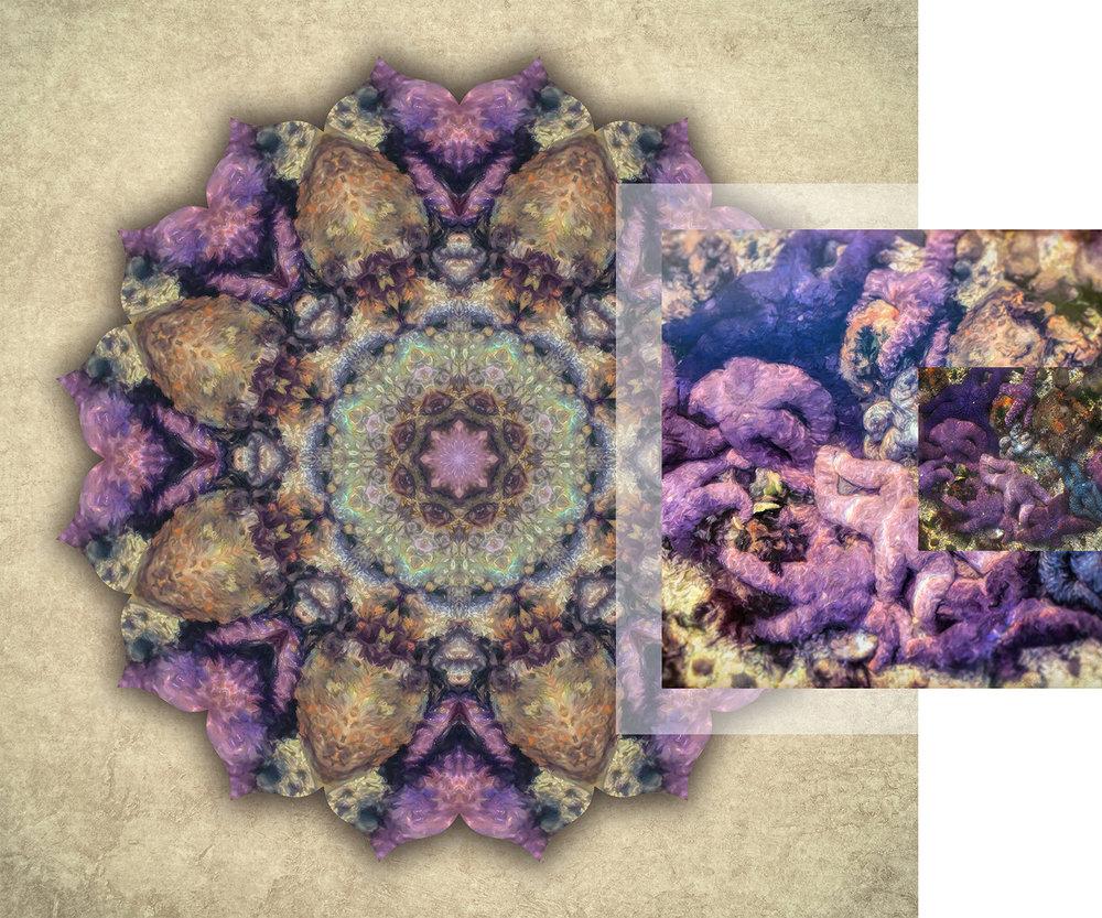 About-Mandalas-Purple-Ochre-Stars_1500w72r.jpg