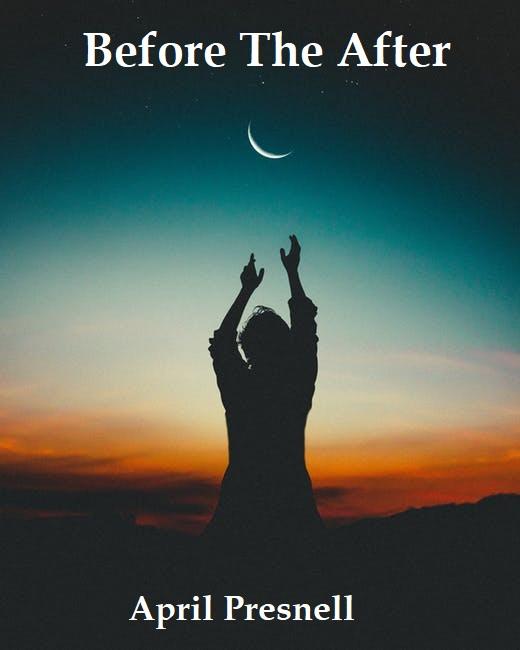 short story cover.jpg