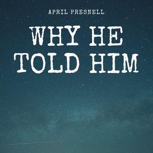April+Presnell.png