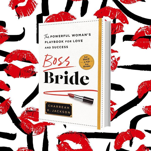 I've been hearing so much about @bossbride that it was time for me to read it for myself. Boss Bride is a playbook for women that empowers women to become intentional in both their personal and professional goals. One of the main reasons why I loved this book is because it encourages women to put the same amount of effort into their relationships with their partners as they do with their careers. Same energy sis. Click the link in my bio to read my full recap! ❤️ - Up next 100 Days of Dating by @fashionismyamour