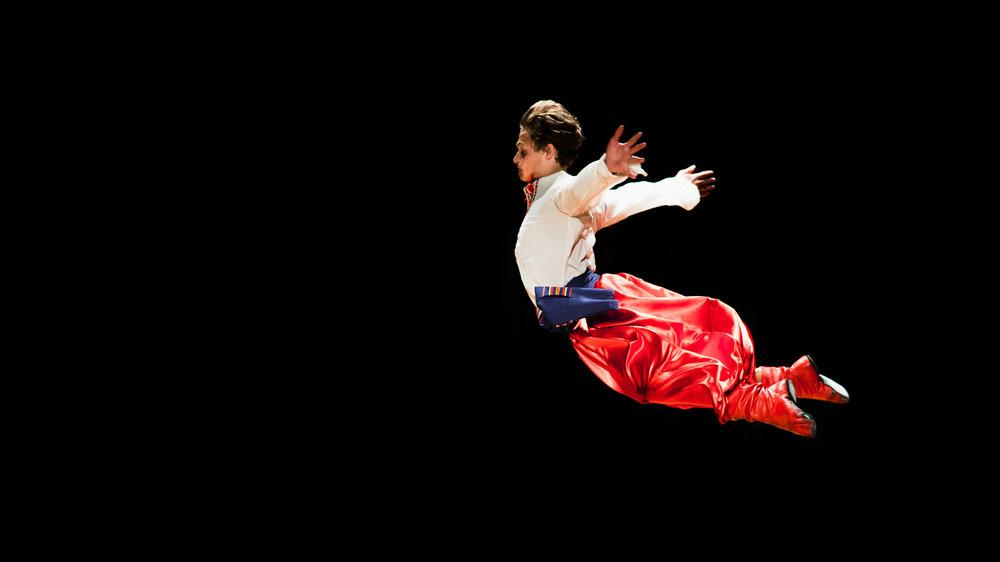 Ukrainian Dance 31.jpg