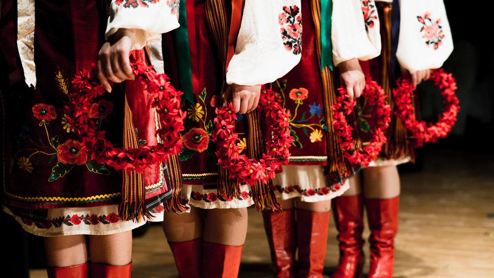 Ukrainian Dance 40.jpg