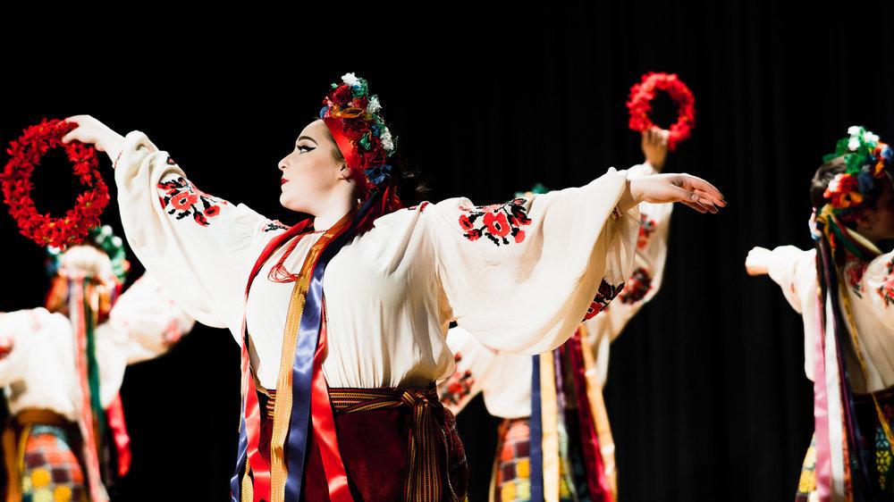 Ukrainian Dance 43.jpg