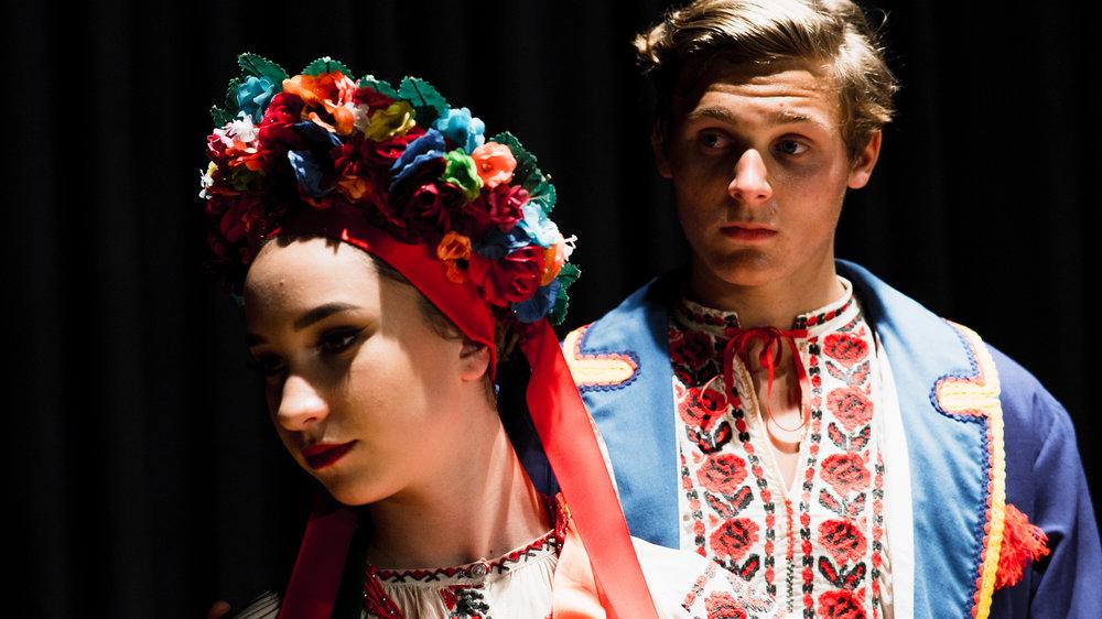 Ukrainian Dance 48.jpg