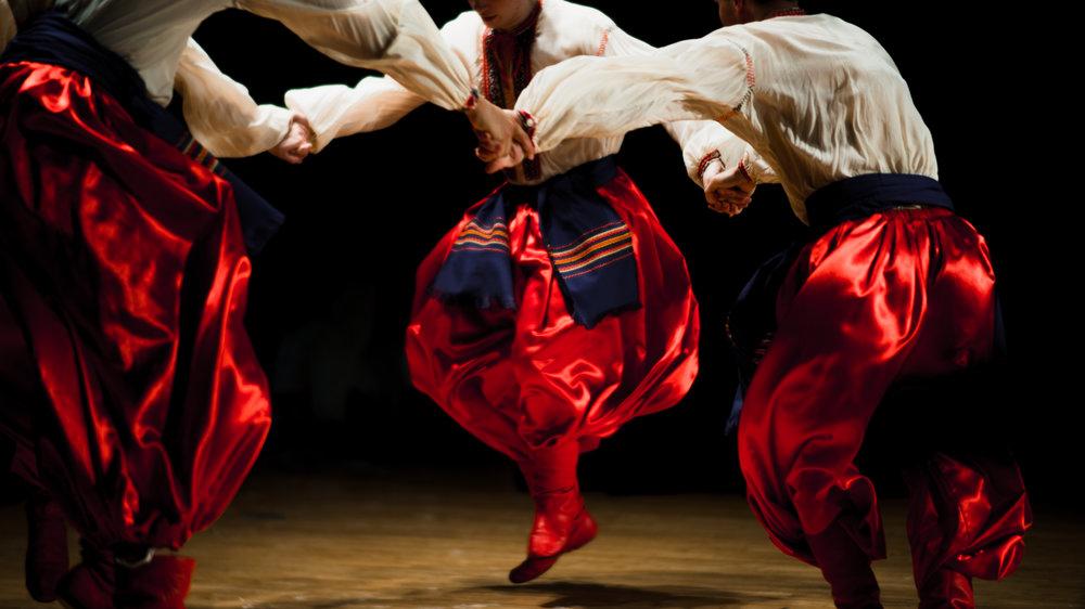 Ukrainian Dance 25.jpg