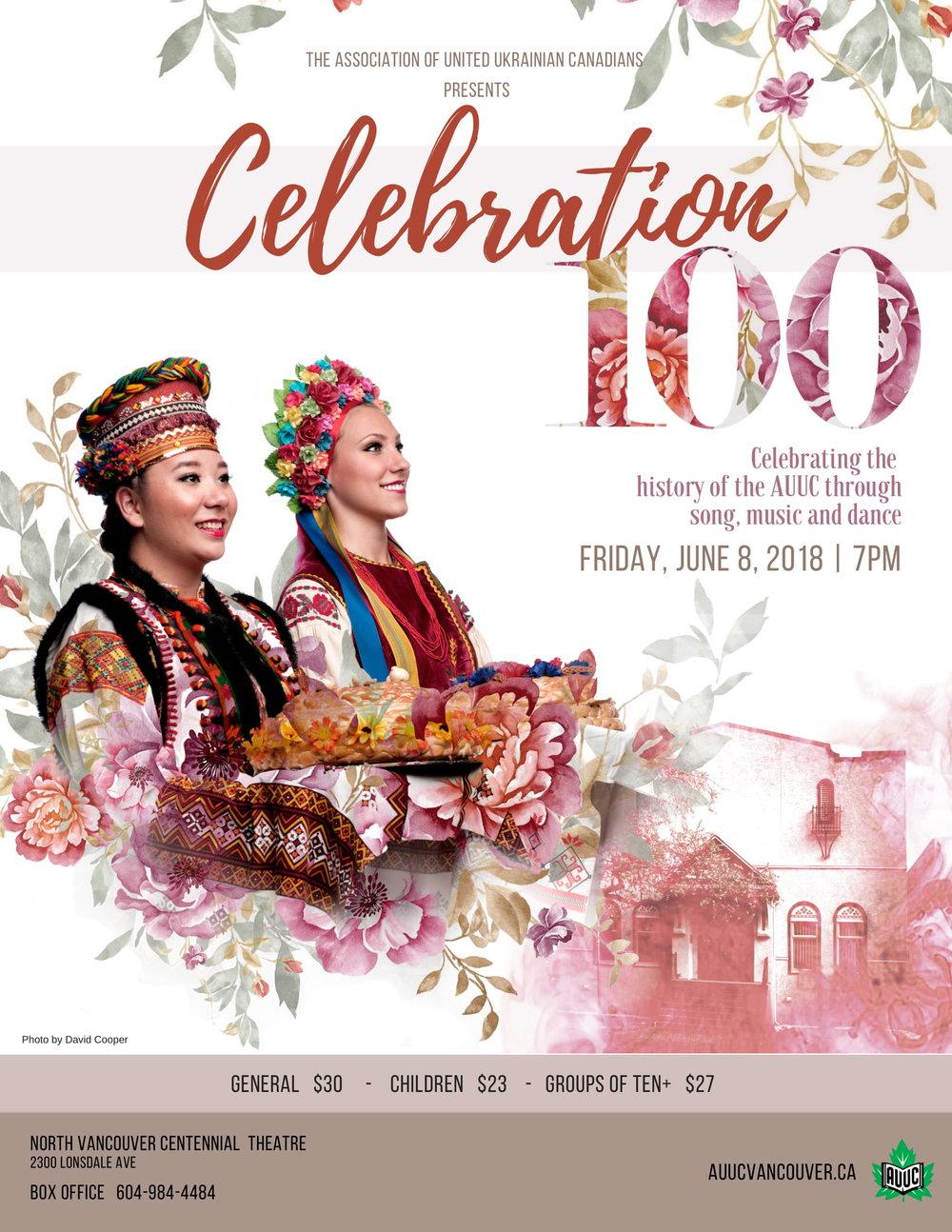 Celebration 100-1.jpg