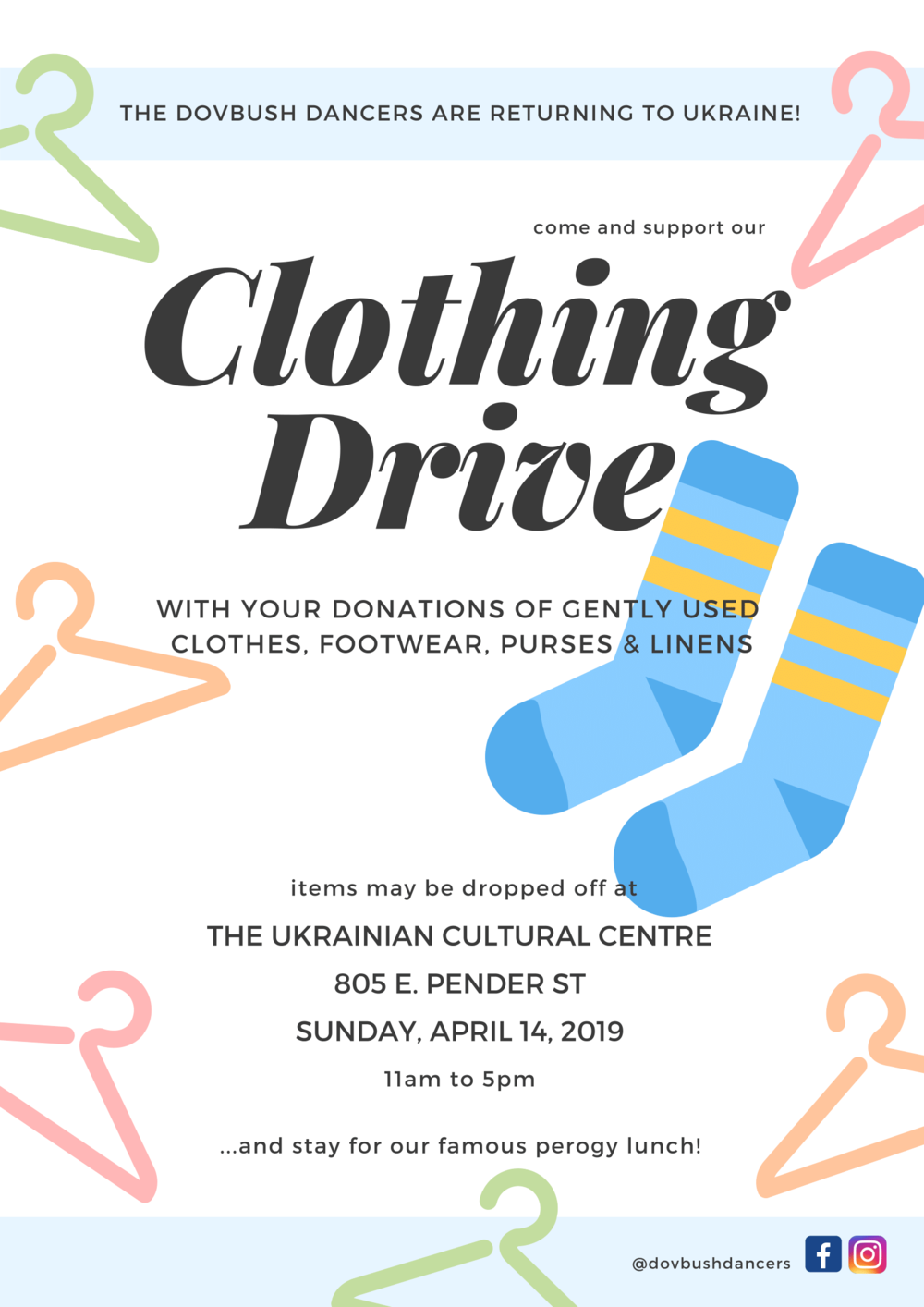 Clothing Drive-1.png