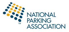 national parking assoc.png