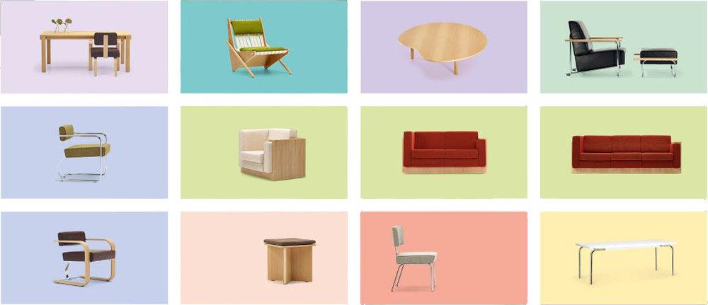 Neutra furniture.JPG