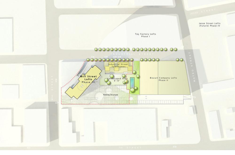Mill Street Site Plan.jpg