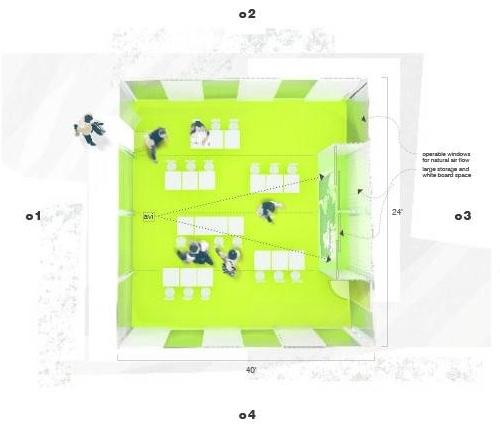 Leaning Center Plan 1.jpg
