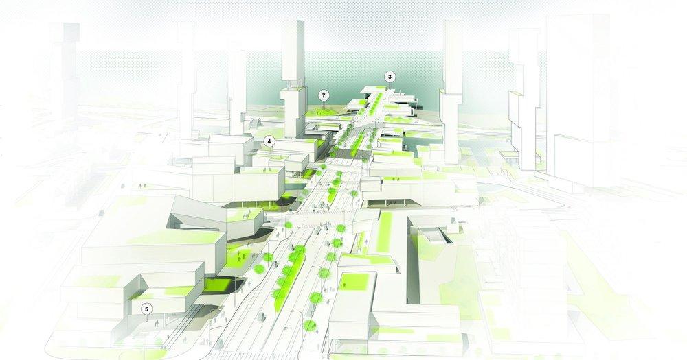07112017_Qingdao Masterplan Concept Renderings4.jpg