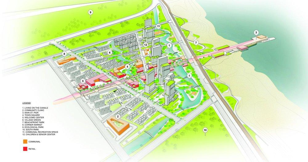 07112017_Qingdao Masterplan Concept Renderings2.jpg