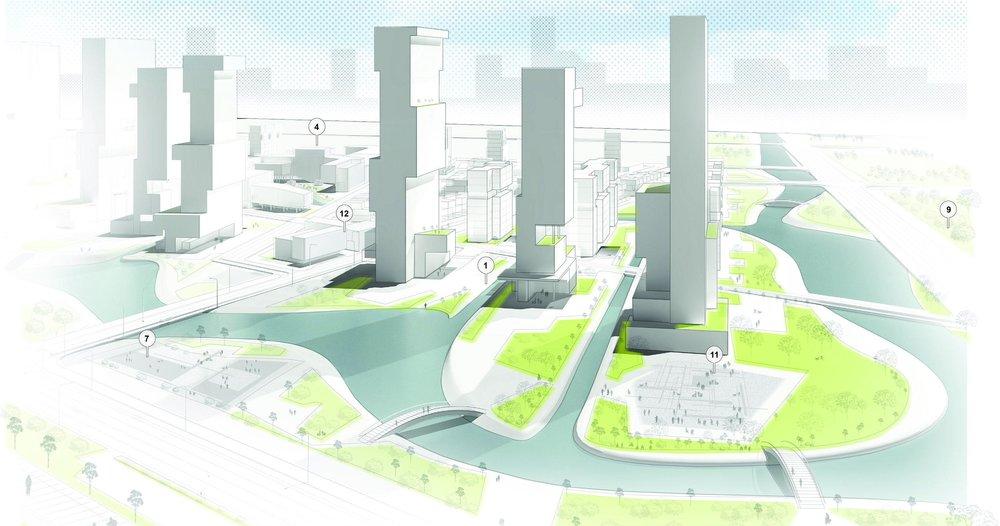 07112017_Qingdao Masterplan Concept Renderings3.jpg