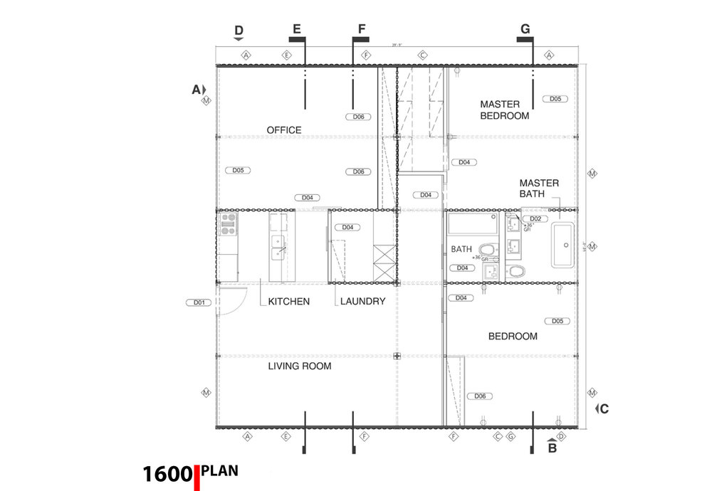 Mod housing plan 1600.jpg