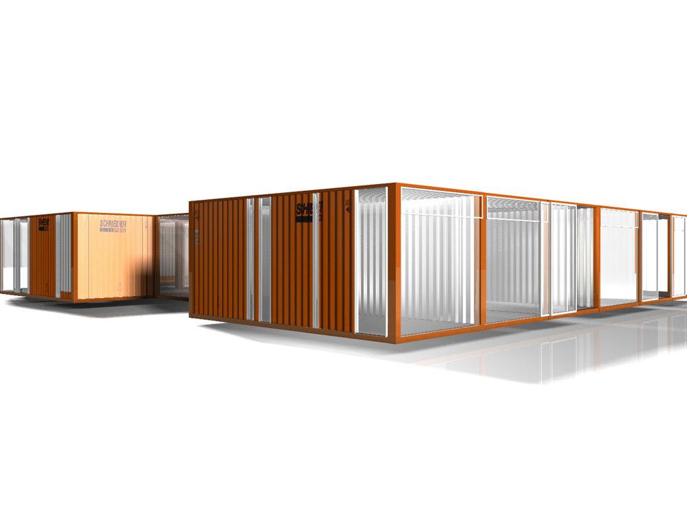 Modular housing Header.jpg