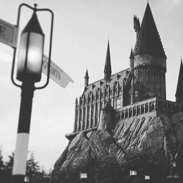 Mondays are terrible, can I go back to Hogwarts? . . . . . #harrypotter #harrypotterfandom #harrypotterforever #harrypotterworld #hp #yerawizardharry #wizardingworldofharrypotter #wizardingworld #wizard