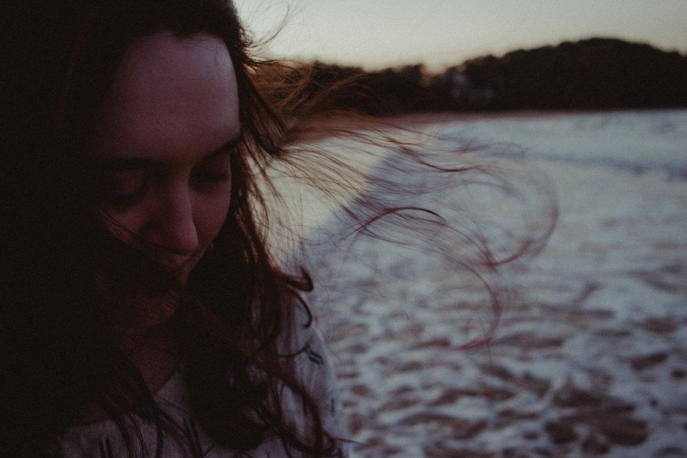 Splendour-41.jpg