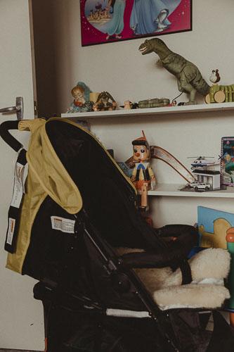 MaternityArtsy-1.jpg