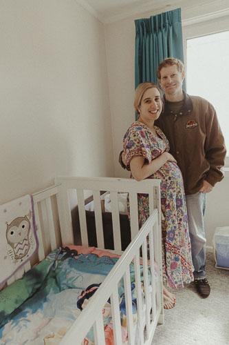 MaternityArtsy-13.jpg