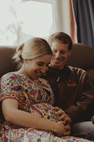 MaternityArtsy-46.jpg