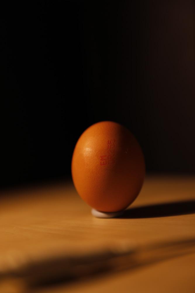 Egg - Side (Left).jpg