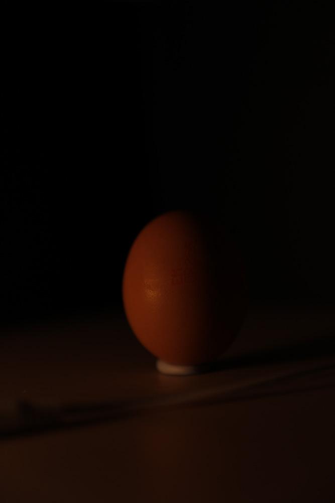 Egg - Diffuse Side (Left).jpg