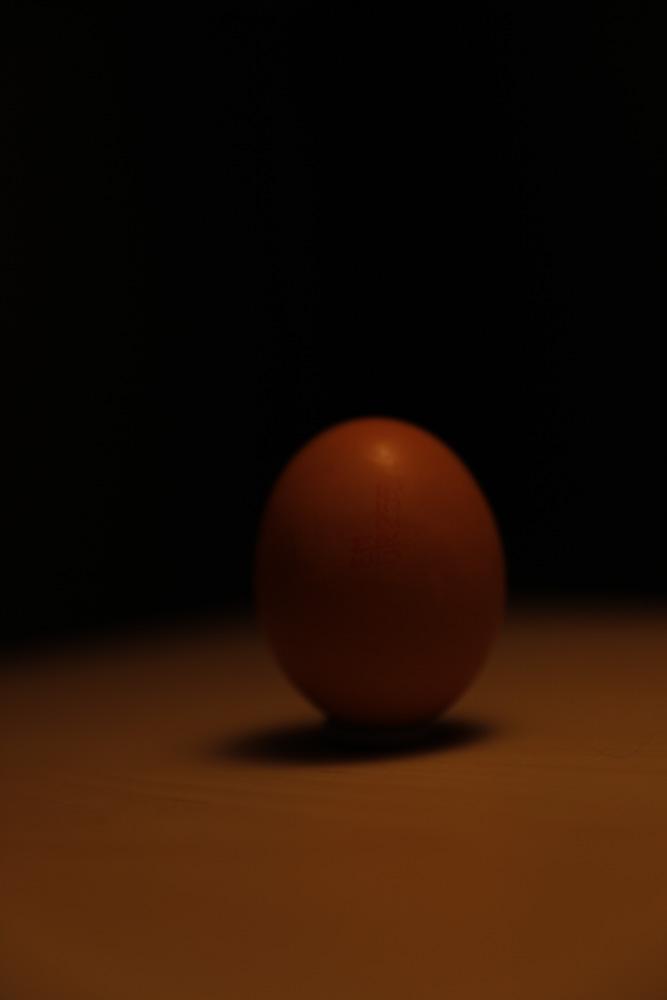 Egg - Diffuse Side (Back).jpg